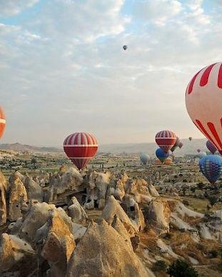 IN Turkey Hot Air Balloon.jpg