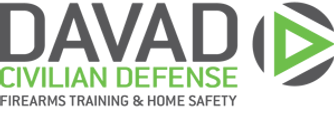 Davad_logo_web_revised1114.png