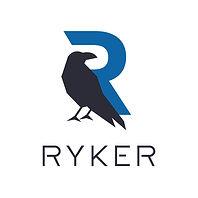 Ryker_Logo_PMS.jpg