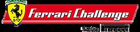 Link for Ferrari Challenge Trofeo Pirelli