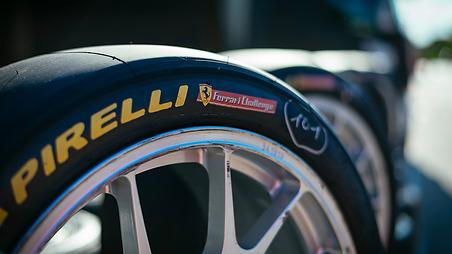 Pirelli_FerrariChallenge.png