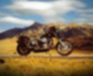 Geführte Motorradtouren