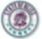 SoB Logo 1.png