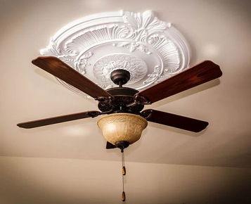 How to Choose the Right Ceiling Medallion