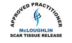 Practitioner Logo.jpg