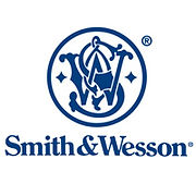 S&W Smith and Wesson