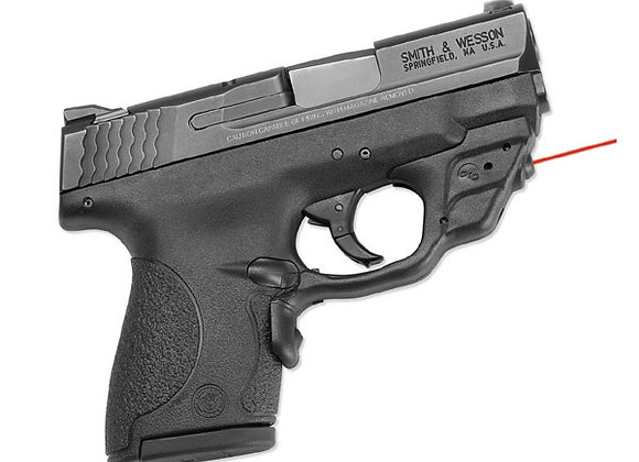LG-485 LASERGUARD® FOR SMITH & WESSON M&P® SHIELD™ 45