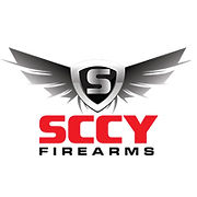 SCCY Fire Arms