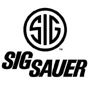 Sig Sauer Lasers