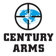 Century Arms Laser