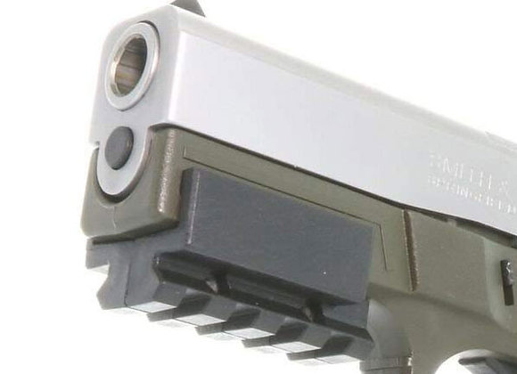 Rail Adapter for S&W Smith and Wesson Sigma SW9VE & SW40VE