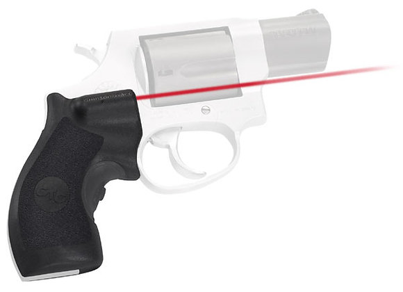 RED Laser Sight for Taurus 17 85 94 327 six-shot 605 650 651 731 850 905 & 941