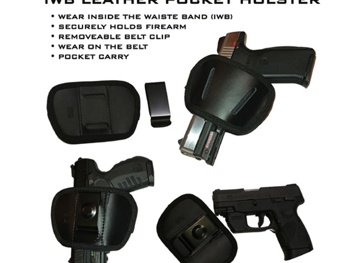 LG-412 RED Laser Sight for Ruger EC9s, LC9, LC9s, LC9s Pro and LC380  Pistols | Laser Sight Pro
