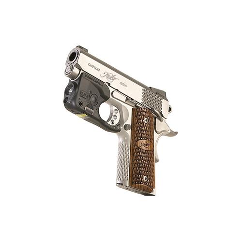 Laser Sights For Ruger Firearms Including Guns Rifles