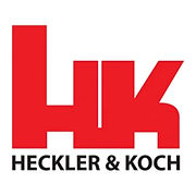 H&K Heckler & Koch Lasersights
