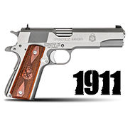 1911 Lasers