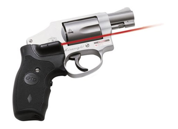 RED Laser for S&W 332 337 340 342 351 360 442 637 638 640 642 649 651 940 & More