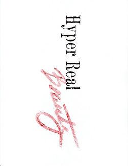 Hyper Real Beauty Logo (1).jpg