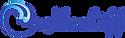 Castlecliff logo transparent.png
