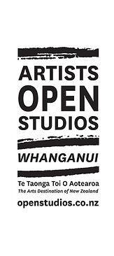 Artists-Open-Studios-Whanganui-2018-1.jp