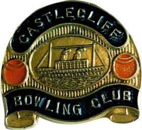 Castlecliff Bowling Club.png