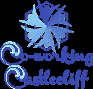 castle-co-work-vrt-trm.png