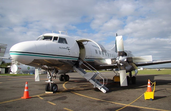 On the ground at Whanganui Airport.jpg