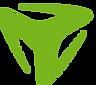 780px-Mobilcom_debitel_logo.png