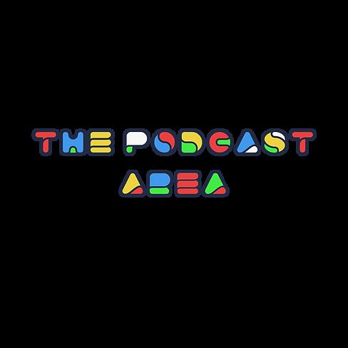 podcast area yeni logo.png