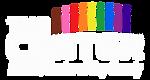 New Center Logo WHITE-01_edited.png