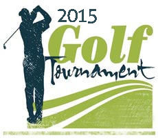 UCA Scholarship Golf Tournament 2015