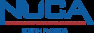 NUCA of South Florida - Logo
