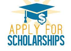 Scholarship Application 2016