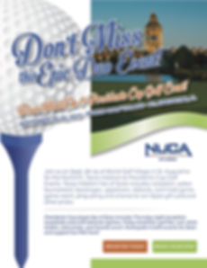 NUCA of Florida Presidents Cup - 2017 Sept - Flyer .jpg