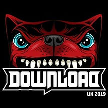 Download logo.jpg