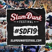 slam-dunk-festival-2019-168915783-300x30