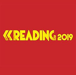 reading-festival-1772625627-300x300.jpg