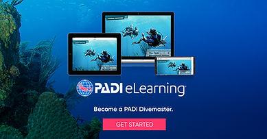 eLearning_DM_divers_bnrs1200x627.jpg