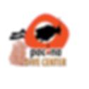 Pocna Dive Center Logo