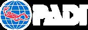 PADI_logo_150dpi_Hor_Rev_Trap_RGB.png