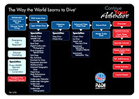 padi continue education flow chart a.jpg