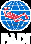 PADI_logo_150dpi_Vert_Rev_Trap_RGB.png