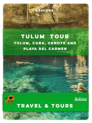 Flyer TULUM.PNG