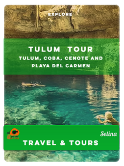 Flyer TULUM.PNG