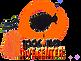Pocna Dive Center Logo 2.png