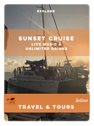 Flyer SUNSET CRUISE PARTY.PNG
