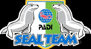 PADI_SealTeam_RGB.png