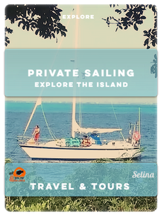 Flyer PRIVATE SAILING.PNG