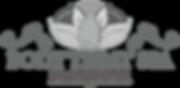 logo_body_treat_spa.png