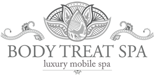 logo_body_treat_spa.png